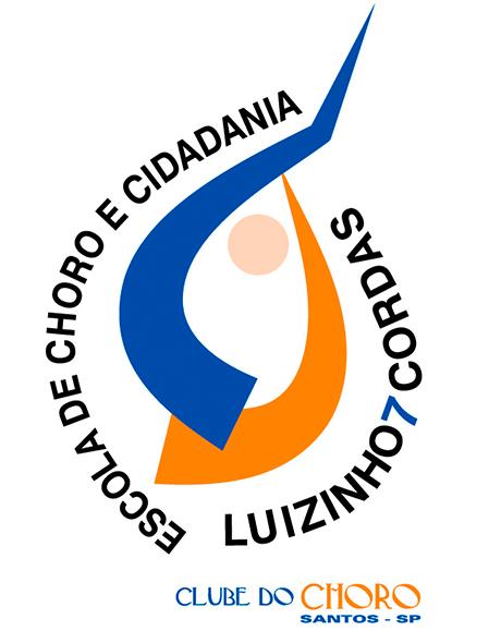 Escola de Choro e Cidadania Luizinho 7 Cordas